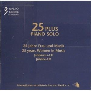 25-Plus-Piano-Solo_ursula_mamlok