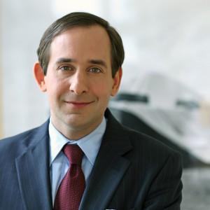 Dr.-Nicolai-von-Cube